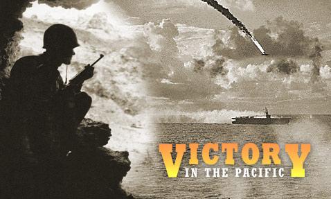 pacific_film_landing.jpg