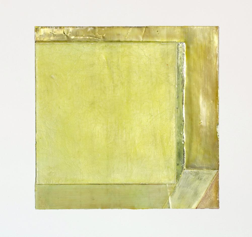 wax Ispahan IVcropcolorbrcontrshp 5499.jpg