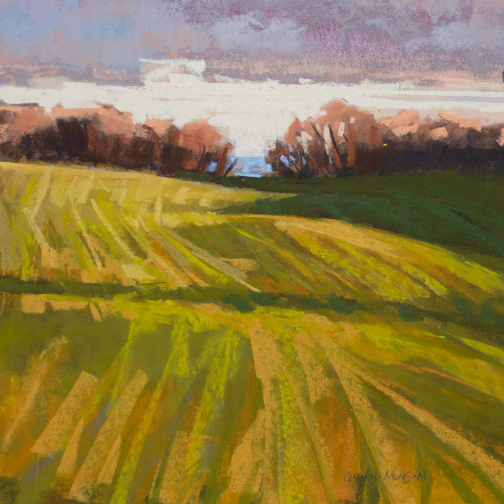 Potato Hill_10x10_pastel.jpg
