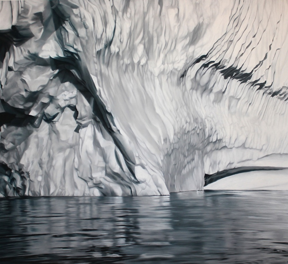 Greenland #57 45x50s.jpg