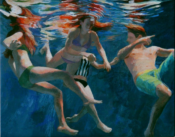 Studyfor4swimmersLR.jpeg