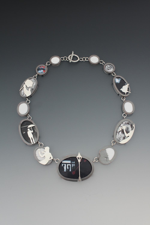 Roderick_Jennifer_ Good Girls Wear Pearls (1).JPG