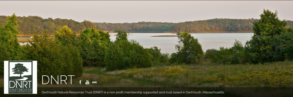 The River Project, Artists' Talks September 26th 2015 6-7pm October 24th 2015 6-7pm An artists' talk series will share insights from artists on their inspiration for the creative process and sculptural works at Slocum's River Reserve.