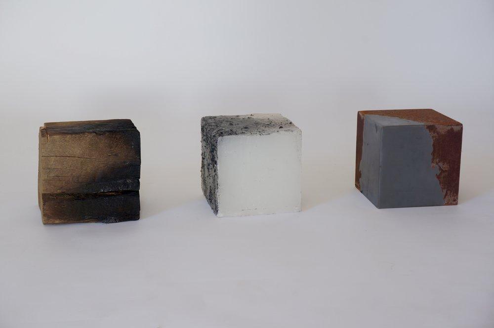 Permenance, wood oil steel.jpg