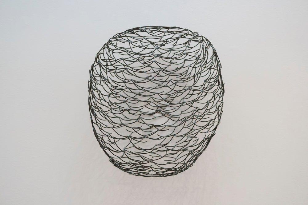 7_Mattia_Swarm_Head-Drawing copy.jpg