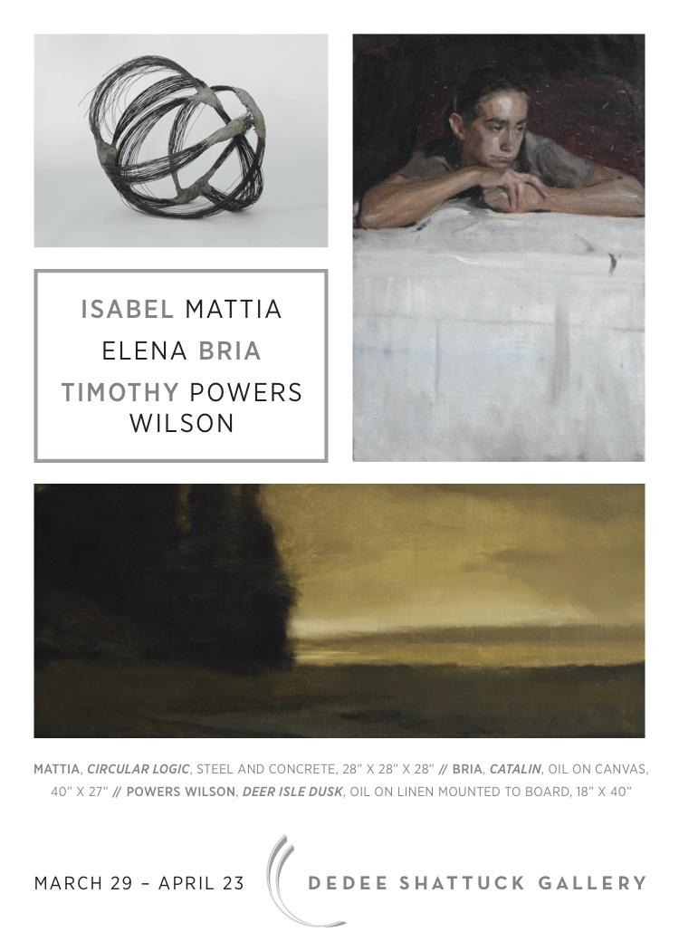 Wilson-Mattia-Bria_front.jpg