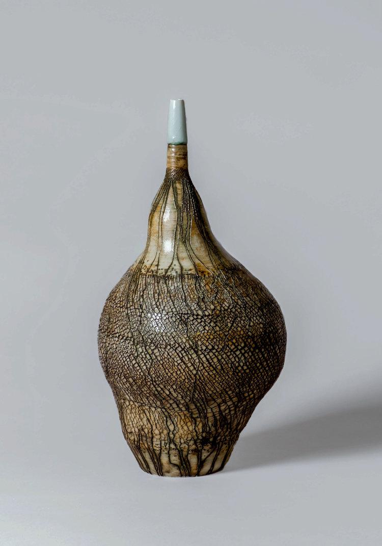 4.Palm.Vessel.DD.jpg