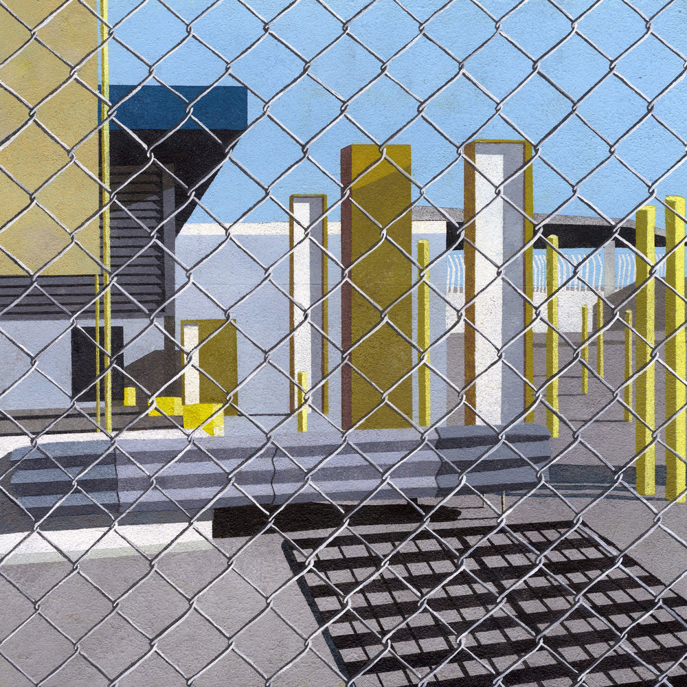 Border #3.jpg