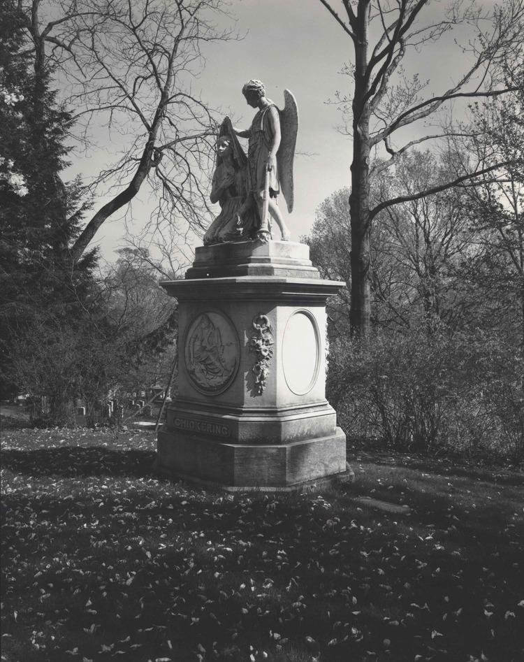 cemetery boston .jpg