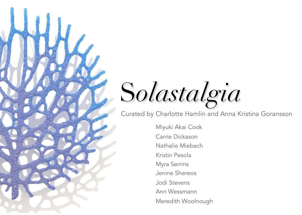 Solastalgia postcard design_Revise_spelling fix_Final.jpg