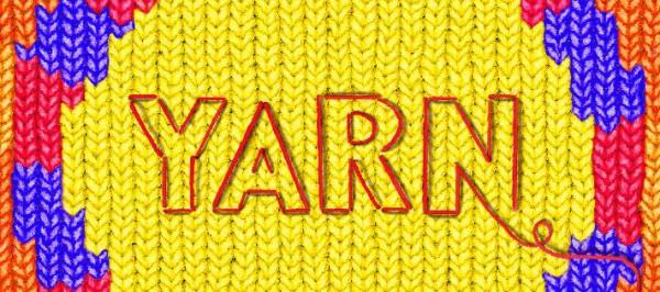 YARN-Cover-600x266.jpg