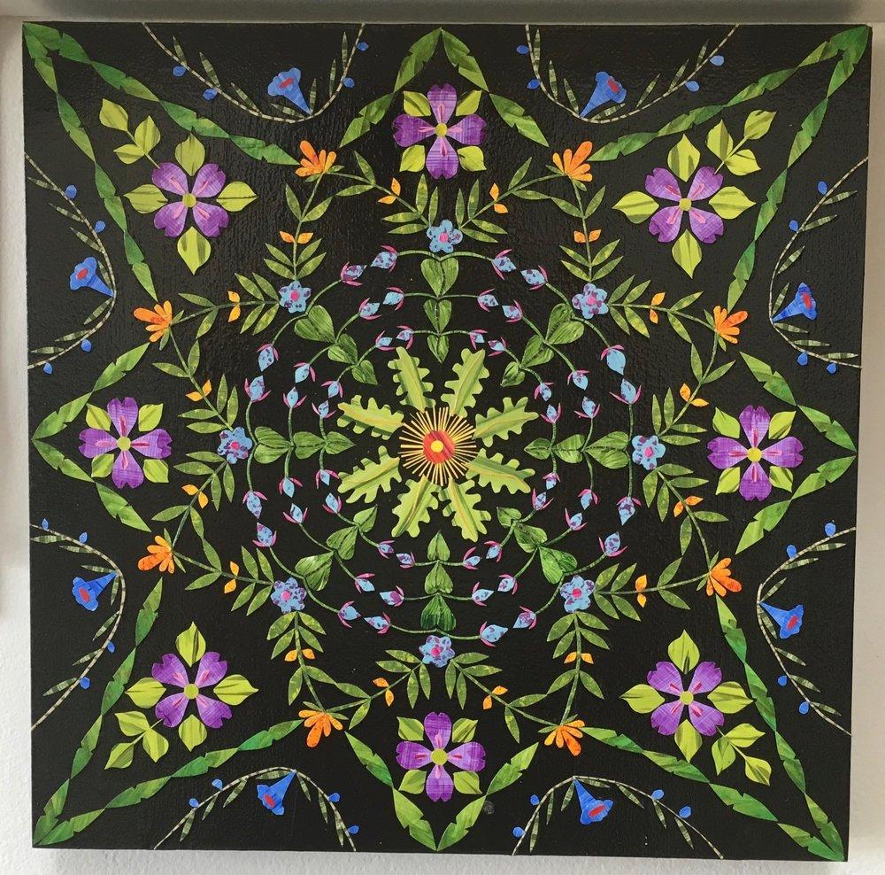Mandala #43.jpg