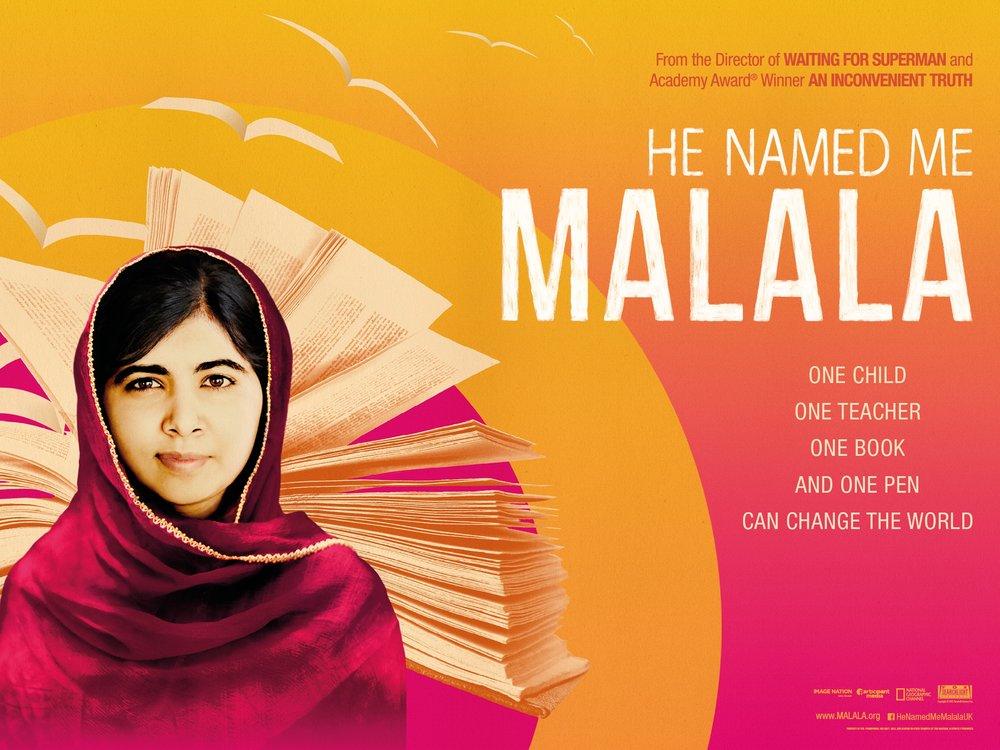He-Named-Me-Malala_1444151780.jpg