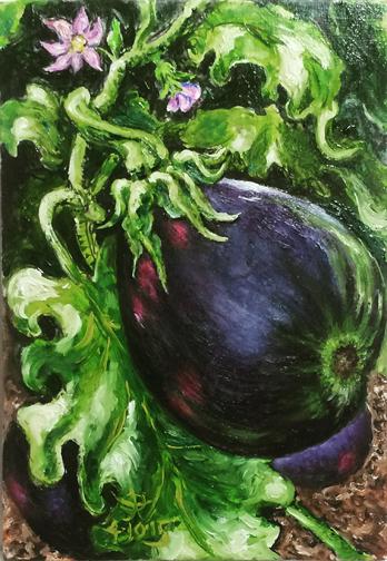 2015-1004-JP-Powel-Eggplant-oil-on-panel-7.25hx5w-w.jpg
