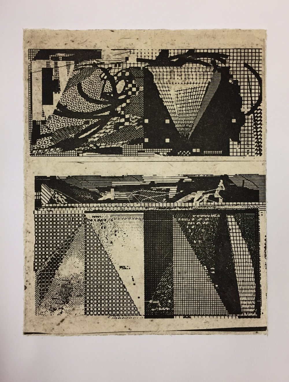MSP_12x14_etching_chine colle.jpg