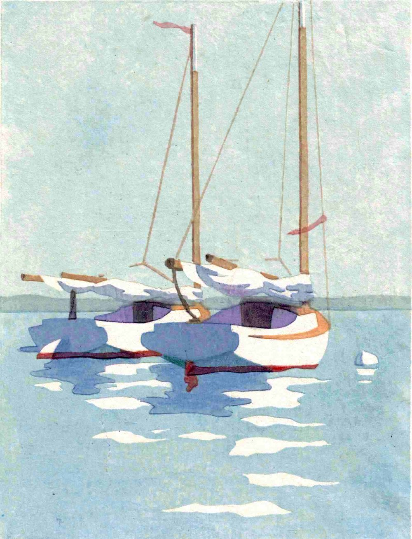 catboats.jpg