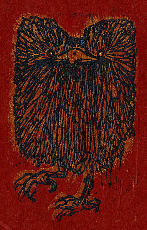 Feathery Night Devil .jpg