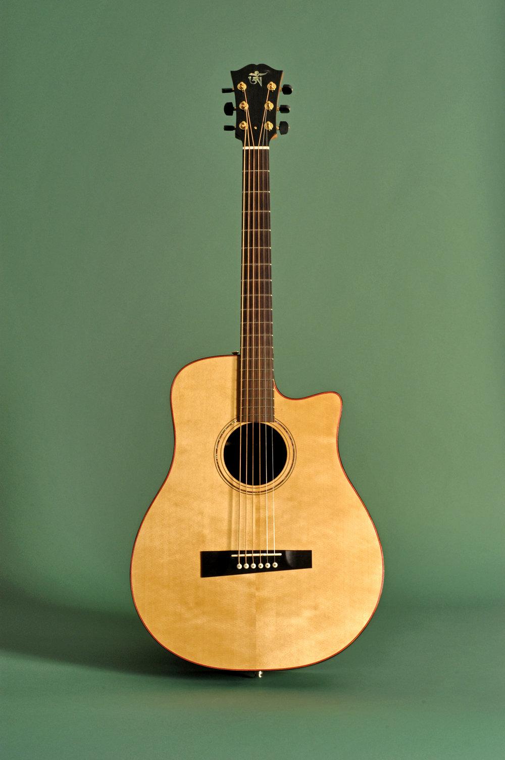 FScipio_2001 Baritone Guitar Courtesy of Leni Stern_front.jpg