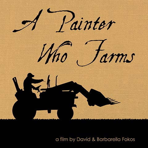 pinter who farms image.jpg