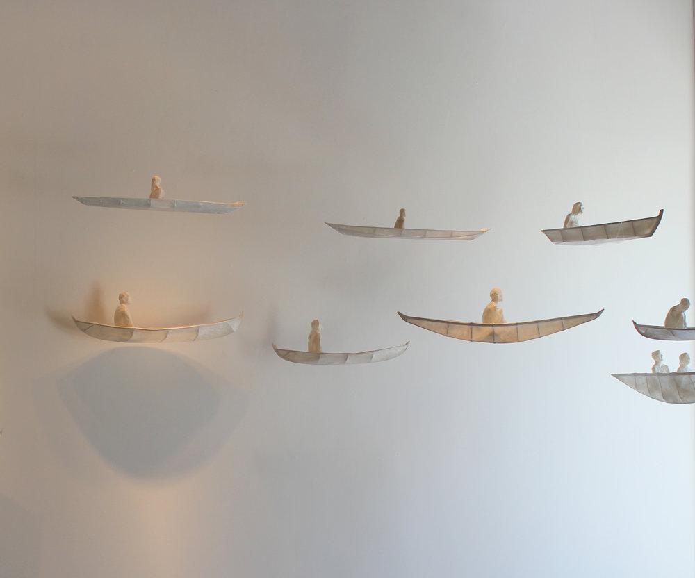 SClinard_Kinetic Boats.jpg