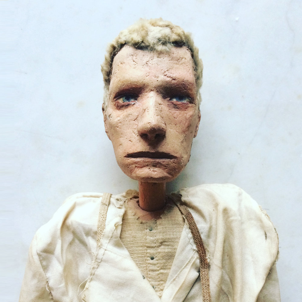 puppetboy.jpg