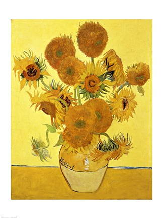 sunflowers-1888-yellow.jpg