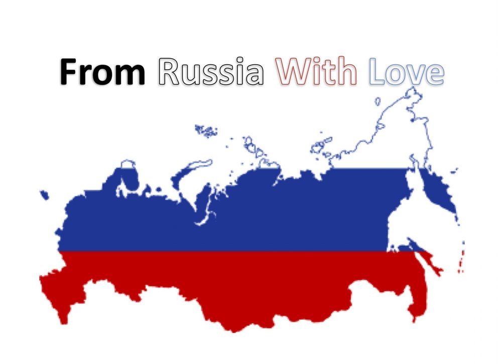 from russia with love.jpg