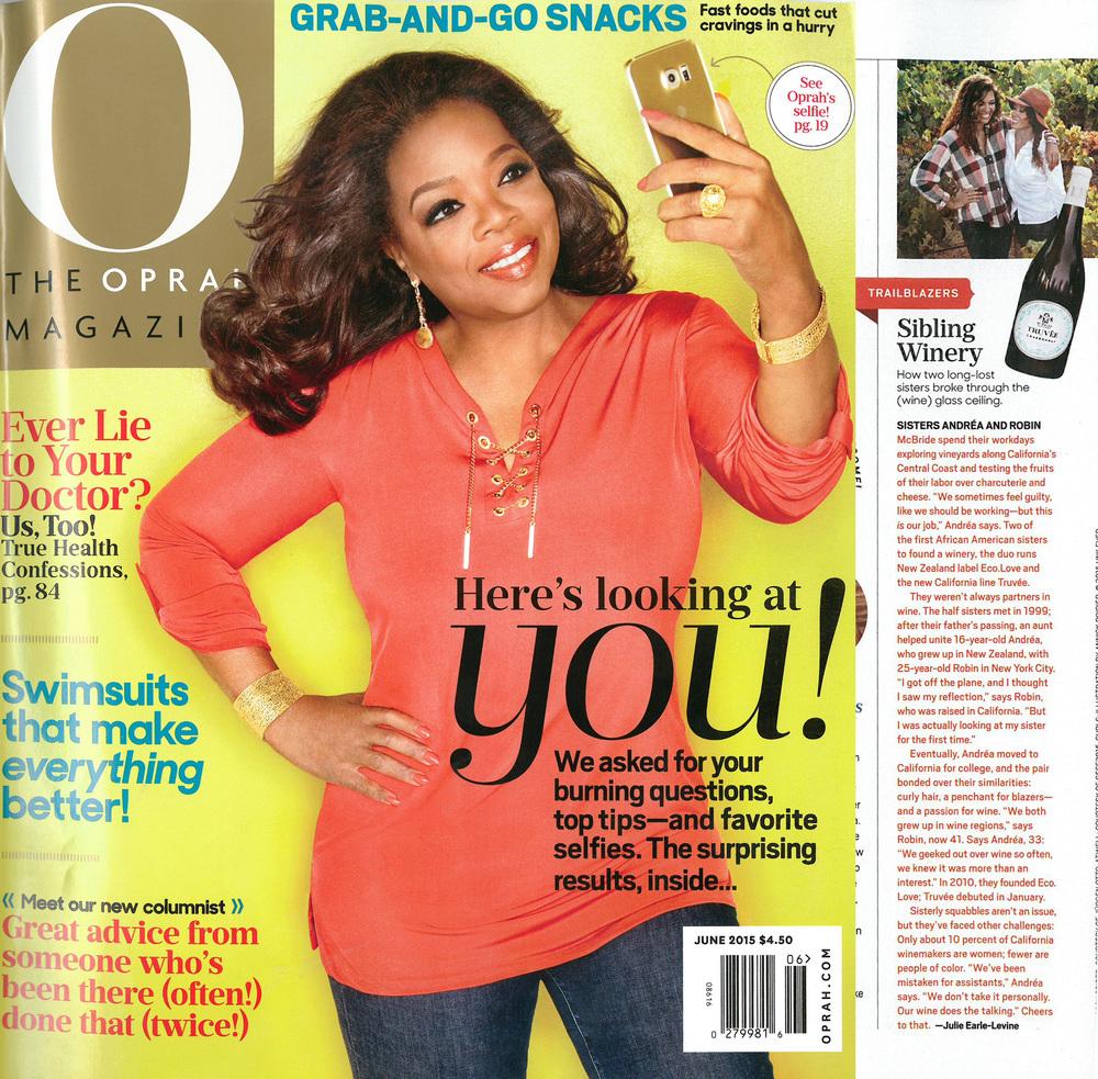 McBrideSisters_OprahMagazine