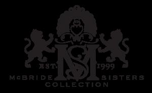 McBride Sisters Collection logo
