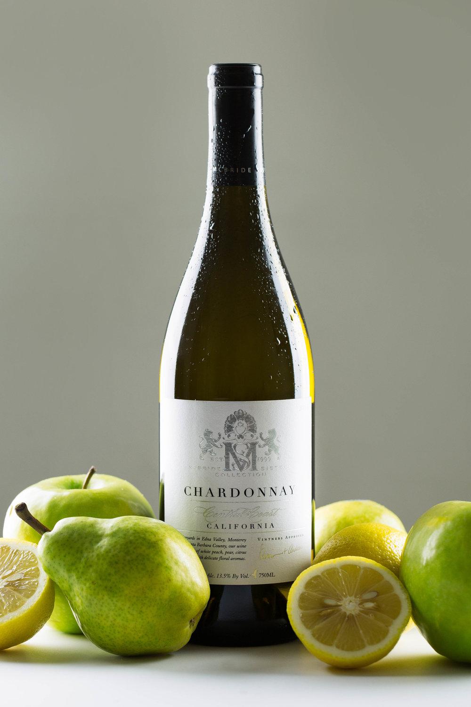 McBride Sisters White Wine
