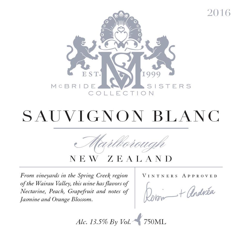 McBrideSisters-Sauvignon-Blanc-Front-label-3.8in-X-3.6614in.jpg