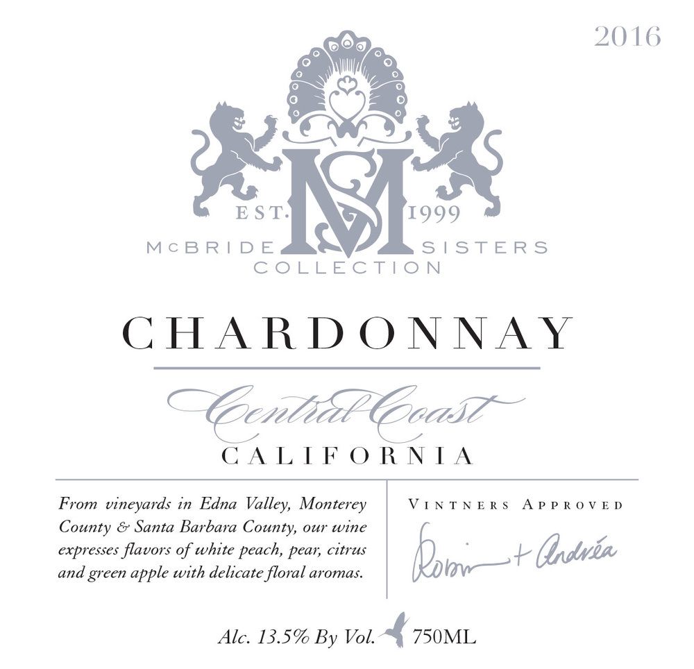 McBrideSisters-Chardonnay-Front-label-3.8in-X-3.6614in.jpg