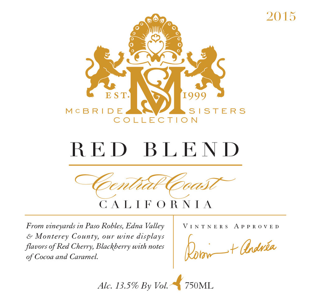 McBrideSisters-Red-Blend-Back-label-3.8in-X-3.1in.jpg