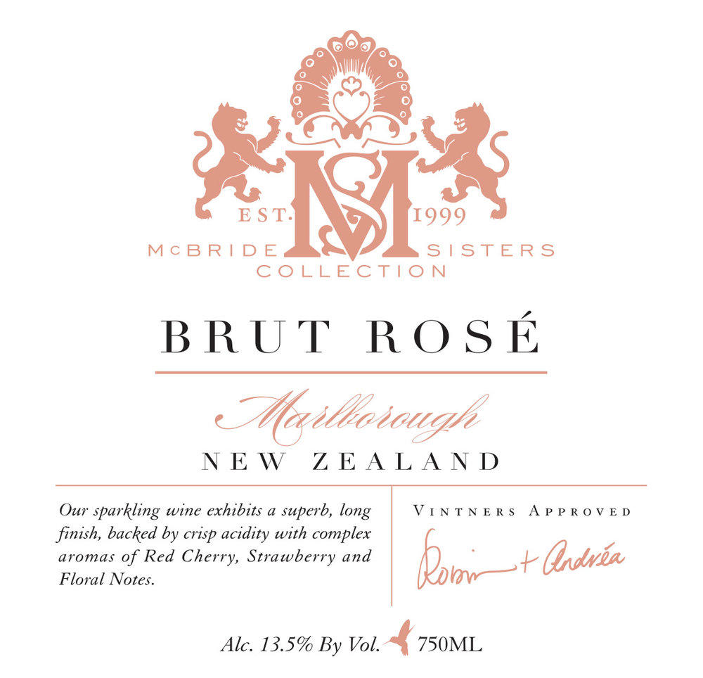 McBrideSisters-Brut-Rose-Front-label-3.8in-X-3.6614in.jpg