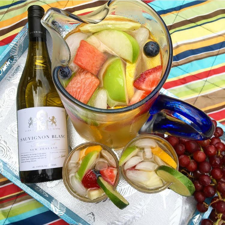 White_Wine_Sangria_McBride_SIsters