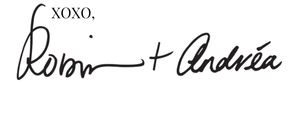 mcbride-sisters-she-can-signature.jpg