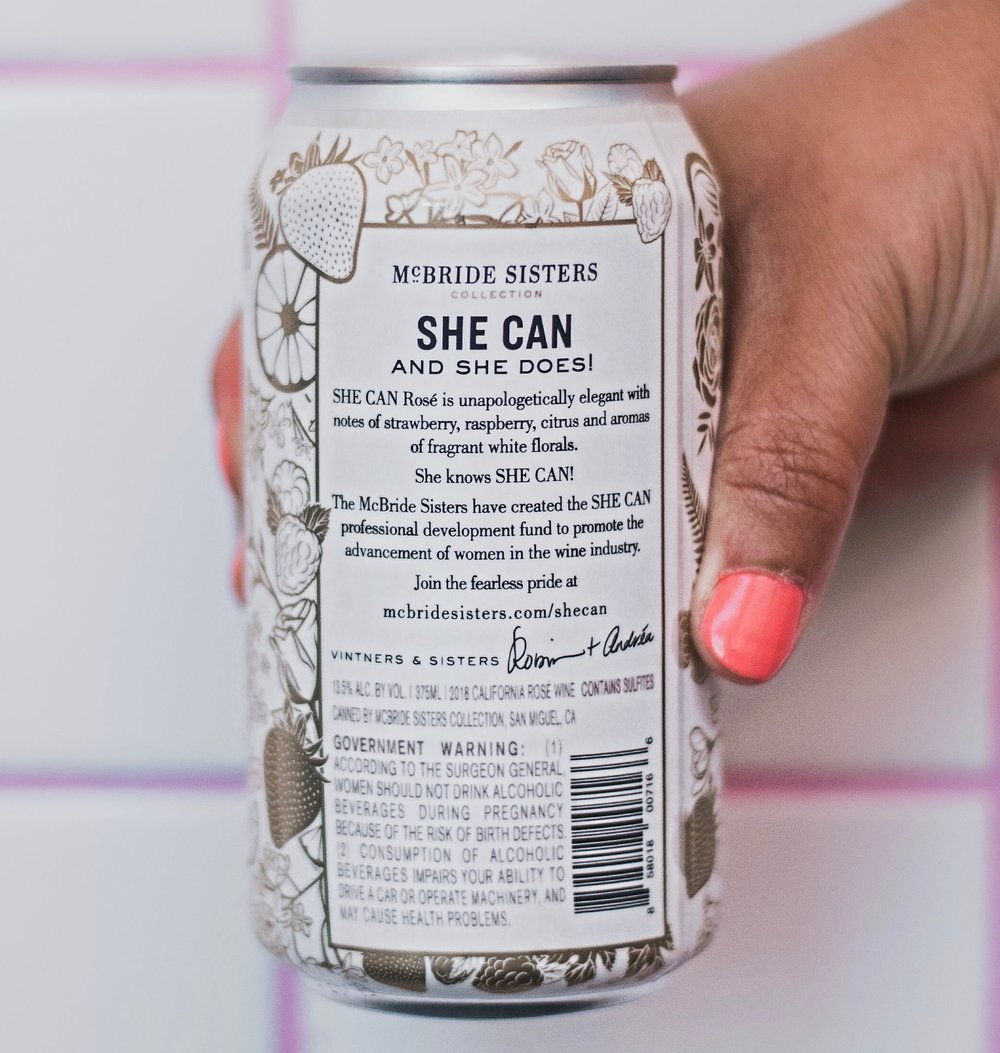 can-of-wine-SHE-CAN-Back-side.jpg