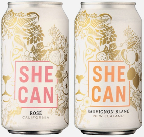 Rose-wine-in-a-can-canned-sauvignon-blan-she-can.jpg