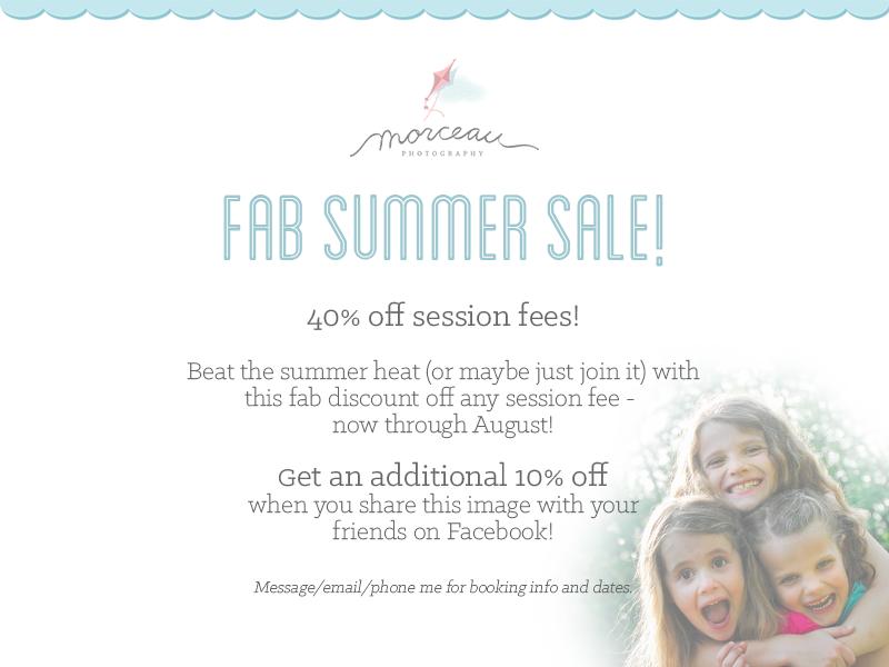 2013-summer-sale.png