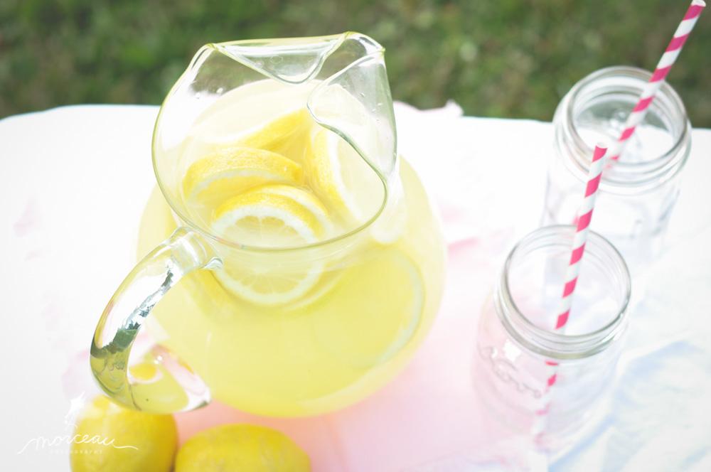 lemonade-2.jpg