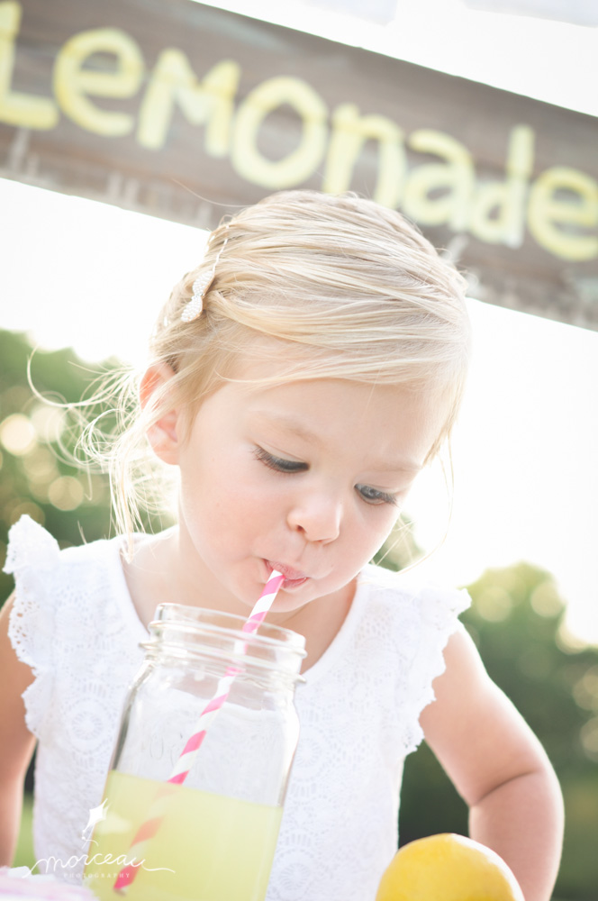 lemonade-7.jpg