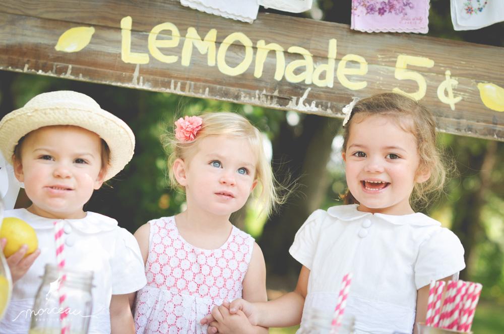 lemonade-15.jpg