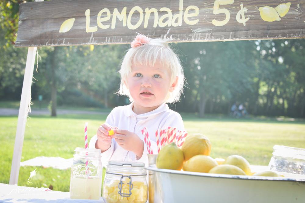 lemonade-18.jpg
