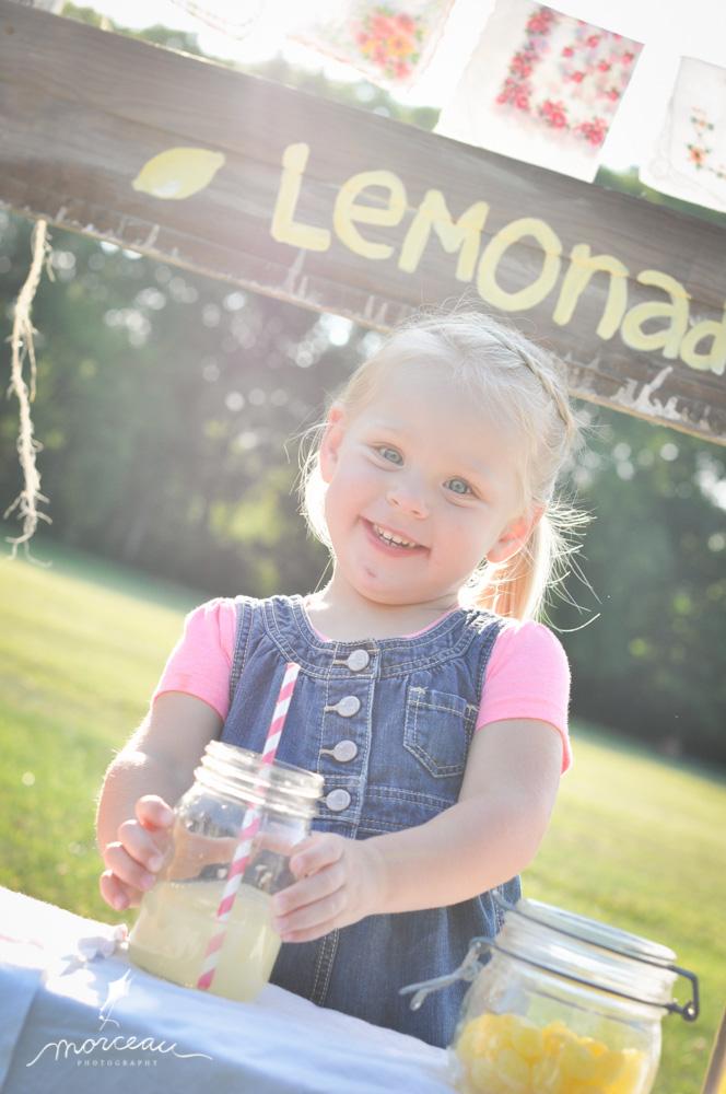lemonade-21.jpg