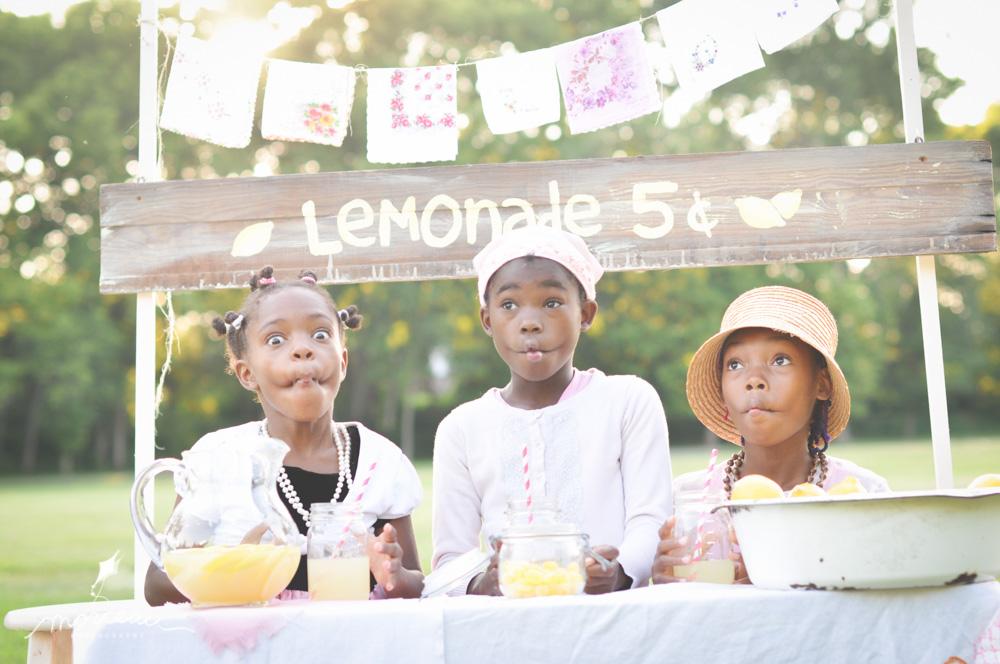 lemonade-23.jpg