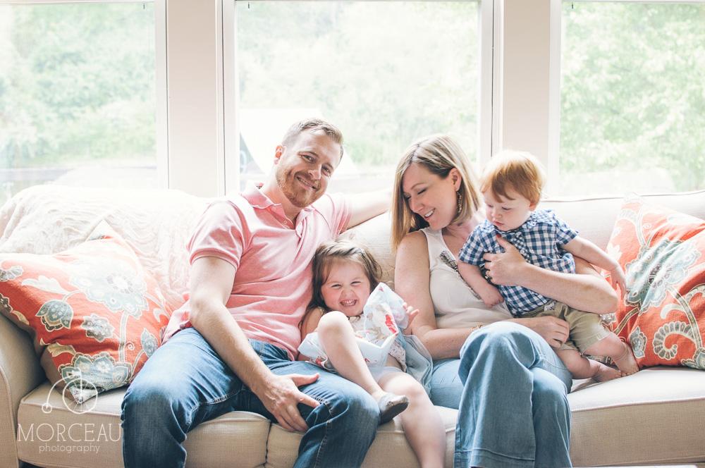 lifestyle-family-53.jpg