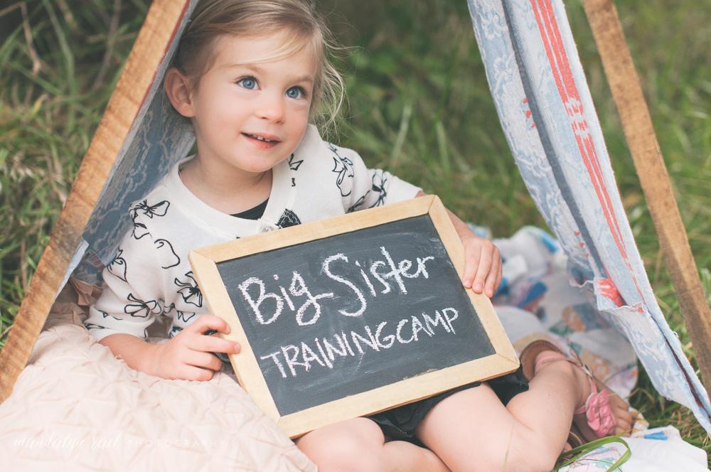 big-sister-15.jpg