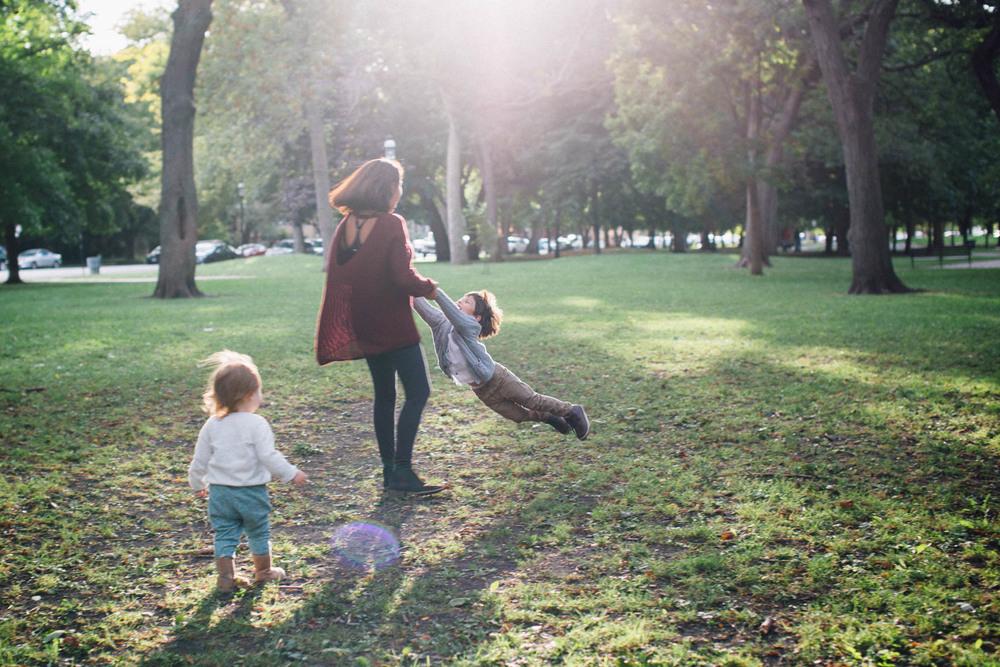 chicago-family-photographer-5.jpg