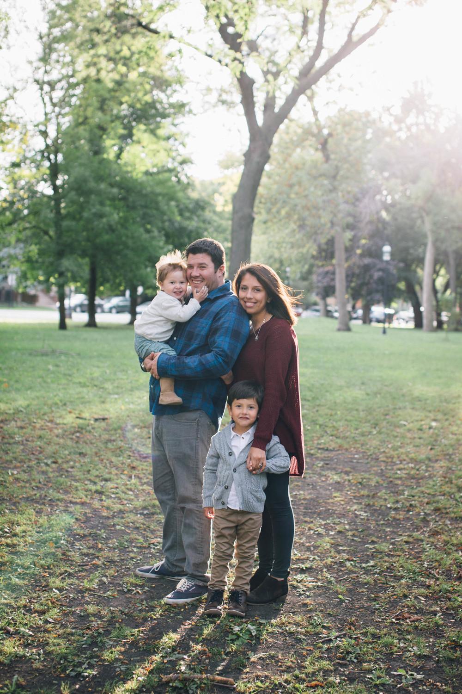 chicago-family-photographer-9.jpg