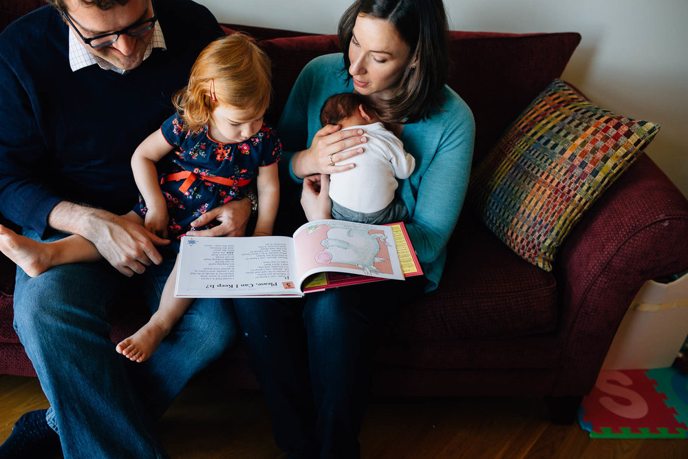 brooklyn-nyc-chicago-family-photographer-26.jpg